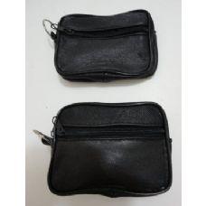 "144 Units of 4""x3"" Keychain Coin Purse - Wallets & Handbags"