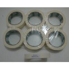 "144 Units of 3/4"" x 40yd Masking Tape - Tape"
