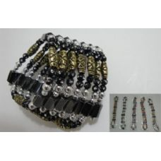 96 Units of 36 - Necklace