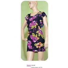 96 Units of Summer Dress - Womens Sundresses & Fashion
