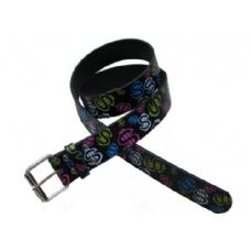 120 Units of Womans Fashion Belts - Womens Belts