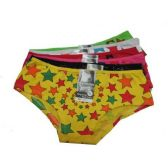 240 Units of Womans Underwear - Womens Panties / Underwear