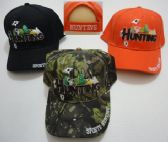60 Units of Ladies Newsboy Hat-Buffalo Plaid - Winter Hats