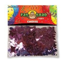 432 Units of Confetti - Butterflies & Flowers - 1/2 oz - Party Misc.