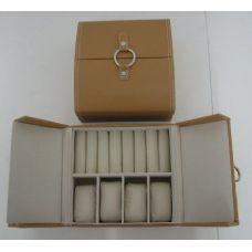 48 Units of Jewelry Box - Jewelry Box