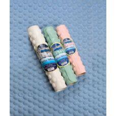 36 Units of Rubber Massage Tub Mat - Bath Mats
