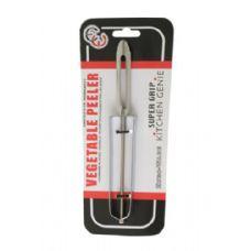 144 Units of Vegetable Peeler - Kitchen Gadgets & Tools