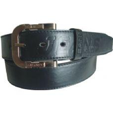 144 Units of Mens Belt - Mens Belts