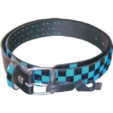 96 Units of Ladies Fashion Belts - Womens Belts