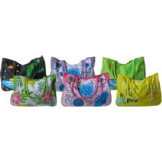48 Units of Fashion Bag - Tote Bags & Slings
