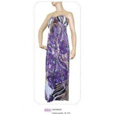 48 Units of Ladies  Summer Dress - Womens Sundresses & Fashion