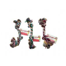 108 Units of Dog rope toy - Pet Toys