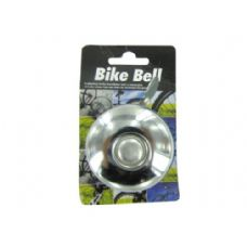72 Units of Metal bike bell - Biking