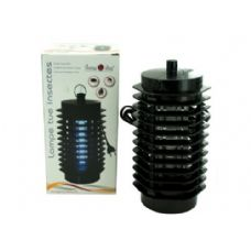 6 Units of Outdoor bug zapper - Camping Gear