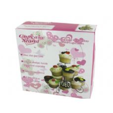12 Units of Cupcake stand - Kitchen > Accessories