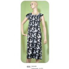 72 Units of Summer Long Dress - Womens Sundresses & Fashion