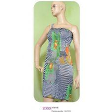 72 Units of Summer Dress - Womens Sundresses & Fashion