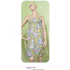 72 Units of Chiffon Dress - Womens Sundresses & Fashion