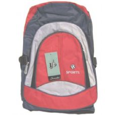 "40 Units of Sports BackPack 19 Inch - Backpacks 18"" or Larger"