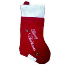 144 Units of Christmas Stockings - Christmas Sock