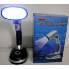 36 Units of Desk Lamp with 12 LED bulbs - Lamps and Lanterns