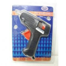 96 Units of Glue Gun - Hardware Products