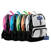 "20 Units of 17"" Active Backpack - Backpacks 17"""