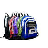 "20 Units of 17"" Olympus Backpack - Backpacks 17"""