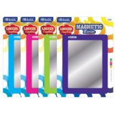 24 Units of Magnetic Locker Mirror - Mirrors