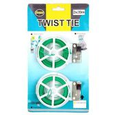 96 Units of GARDEN TWISTER 220M