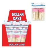 50 Units of TOOTHPICKS Red Box 12 x 12 x 9 - Toothpicks