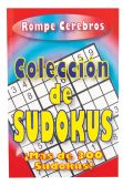 48 Units of SUDOKU PUZZLE DIGEST 192 PAGES SPANISH ASSORTED VOLUMES - Puzzle Books
