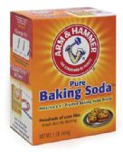 24 Units of ARM AND HAMMER BAKING SODA 1 LB - Cleaning Products
