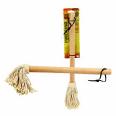 "48 Units of FARBERWARE BASTING MOP 12"" - Cleaning Products"