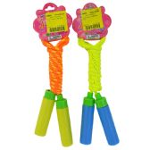 36 Units of JUMP ROPE 2.2 METERS KIDS - Jump Ropes