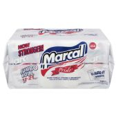 12 Units of MARCAL PRIDE JUMBO PAPER TOWEL ROLL 150 SHEETS 2-PLY U-SIZE IT - PAPER