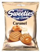 20 Units of SWEETIES HARD CANDY CARAMEL FI - Food & Beverage