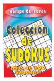 48 Units of SUDOKU PUZZLE DIGEST 192 PAGES SPANISH ASSORTED VOLUMES
