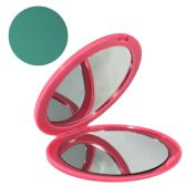 36 Units of MONICA ASHLEY MAKEUP MIRROR DO - Wall Decor