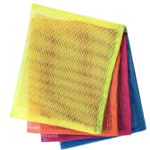 36 Units of CHECK PLUS POUCH NYLON MULTI-F - Store