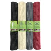 12 Units of SIMPLY FOR HOME SHELF LINER AN - Kitchen Linens