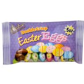 24 Units of PALMERS DOUBLE CRISP EGGS CHOC - Easter