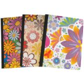 48 Units of COMPOSITION NOTEBOOK 80 SHEETS 7.5 X 10 INCH