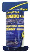 36 Units of GOODYEAR LINT ROLLER REFILL 60 SHEET JUMBO - Laundry  Supplies