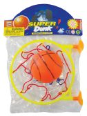 36 Units of BASKETBALL TABLETOP PLAY SET - Toy Sets