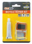 48 Units of BICYCLE REPAIR KIT