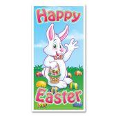 12 Units of Easter Door Cover indoor & outdoor use - Photo Prop Accessories & Door Cover