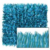 12 Units of Wave Tissue Mats