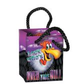 12 Units of Over The Hill Mini Gift Bag Party Favors - Party Favors