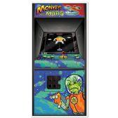 12 Units of Arcade Game Door Cover indoor & outdoor use - Photo Prop Accessories & Door Cover